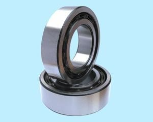 KOYO 83C072CSH2-9TCS36  Single Row Ball Bearings
