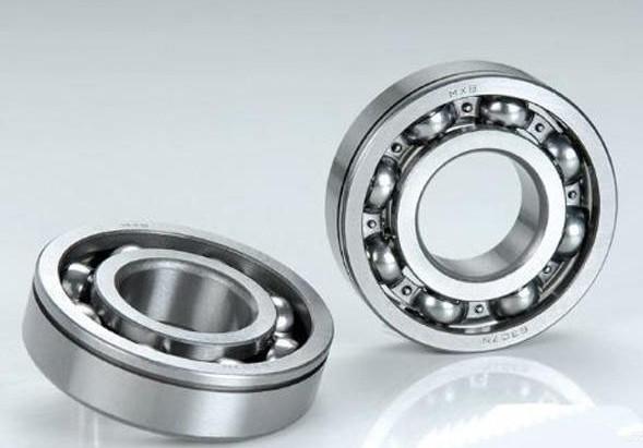 1 Inch | 25.4 Millimeter x 1.25 Inch | 31.75 Millimeter x 1.25 Inch | 31.75 Millimeter  IKO BAM1620  Needle Non Thrust Roller Bearings