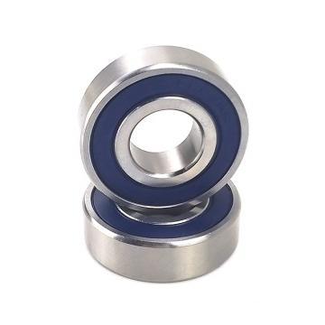 NSK Motor Ball Bearing, Motorcycle Bearing 6205, 6205zz, 6205-2RS, 6205 2rsc3