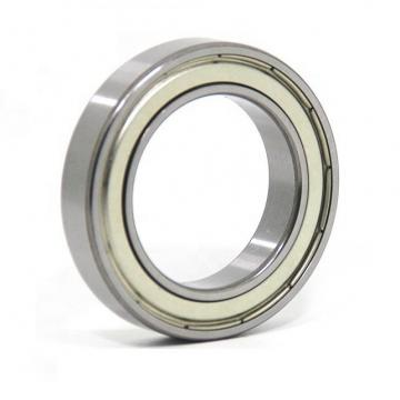 Bearing NTN Japan 6204zz 6204DDU 6204llu 6204RS 6205 6208