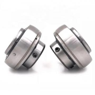 High Quality NSK Japan 25*52*16.5 Roller Bearing 30205 Taper Roller Bearing 30205