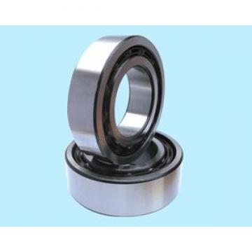 0.669 Inch | 17 Millimeter x 0.906 Inch | 23 Millimeter x 0.472 Inch | 12 Millimeter  IKO TLAM1712  Needle Non Thrust Roller Bearings