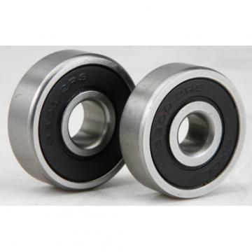INA GIR45-DO-2RS  Spherical Plain Bearings - Rod Ends