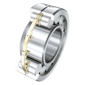 0.354 Inch | 9 Millimeter x 0.472 Inch | 12 Millimeter x 0.472 Inch | 12 Millimeter  INA IR9X12X12  Needle Non Thrust Roller Bearings