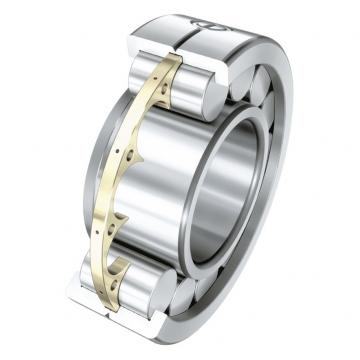 AURORA AG-8Z  Spherical Plain Bearings - Rod Ends