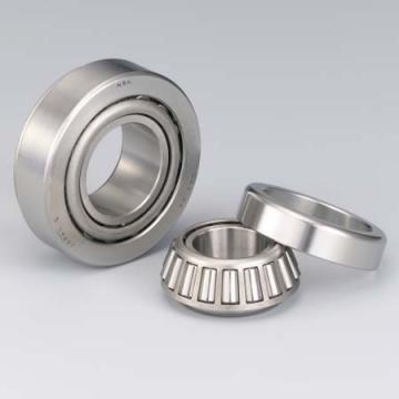 INA GS81111  Thrust Roller Bearing