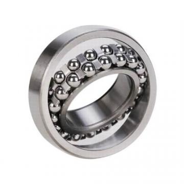 0.472 Inch | 12 Millimeter x 0.63 Inch | 16 Millimeter x 0.866 Inch | 22 Millimeter  IKO LRT121622  Needle Non Thrust Roller Bearings