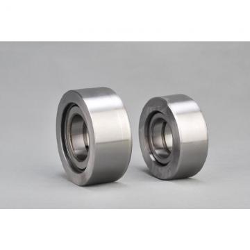 IKO NBX1523  Thrust Roller Bearing