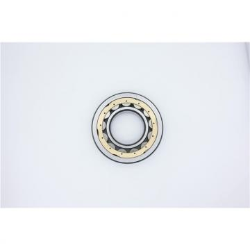 35 mm x 80 mm x 21 mm  FAG 6307-2Z  Single Row Ball Bearings