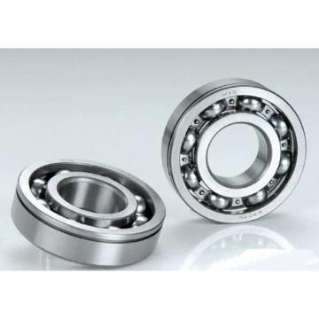 0.688 Inch | 17.475 Millimeter x 0.938 Inch | 23.825 Millimeter x 0.75 Inch | 19.05 Millimeter  IKO BHA1112ZOH  Needle Non Thrust Roller Bearings